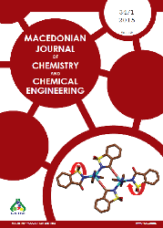 Flipping of the N-saccharinate ligands in the structure of tetrakis(imidazole)tetrakis(sac-chari¬na¬to)dicopper(II) around the coordination bond